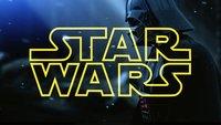 Star Wars 7-Spin-off bekommt Titel & Star Wars 8-Release bekanntgegeben
