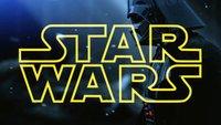 Star Wars - Rogue One: TDKR-Darsteller Ben Mendelsohn für Hauptrolle im Gespräch