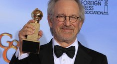 Ready Player One: Steven Spielberg kümmert sich um den Gamer-Film