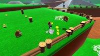 Super Mario 64 HD: Fan-Remake im Visier von Nintendo