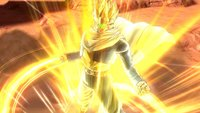 Dragon Ball Xenoverse: So werdet ihr zum Super Saiyajin (Leitfaden)