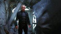 Terminator 5 - Genisys: Exklusives Motion Poster zum Action-Hit