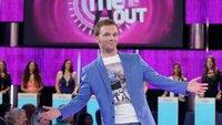 Take Me Out im Live-Stream & TV heute auf RTL