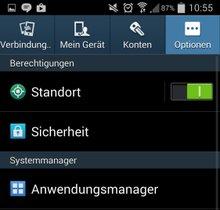 Telefonspeicher leeren: So löscht man nicht benötigte Daten von Samsung Galaxy, HTC One, Xperia und Co.