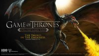 Telltale Game of Thrones: Episode 3 angekündigt