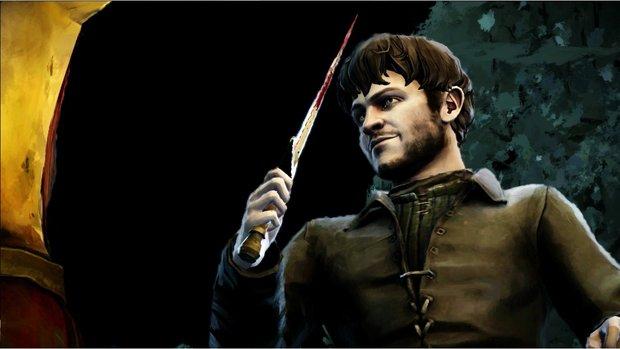 Game of Thrones: Telltale hat die zweite Staffel bestätigt