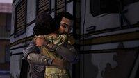 Telltale The Walking Dead: Kommt ein DLC vor der dritten Staffel?