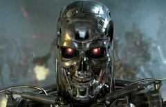 Terminator 6: Neue Trilogie...