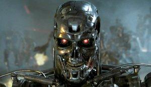 Terminator 6: Neue Trilogie mit James Cameron kommt – alle Infos und News