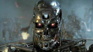 Terminator 6: Alle Infos und News rund um die Fortsetung