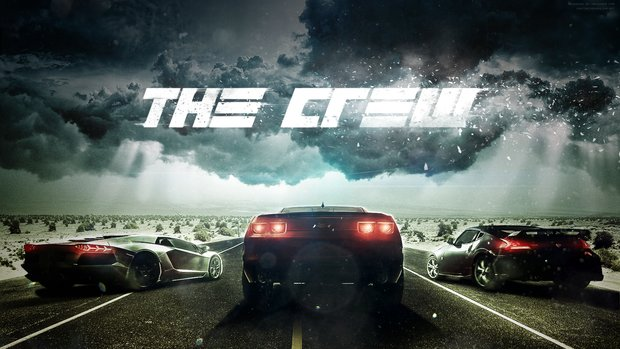 The Crew: Trailer zum Raid Car Pack & April-Update