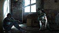 This War of Mine: Erscheint für Tablets & interaktiver Trailer