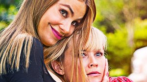 MISS BODYGUARD Trailer Deutsch German & Check   Reese Witherspoon 2015 [HD]