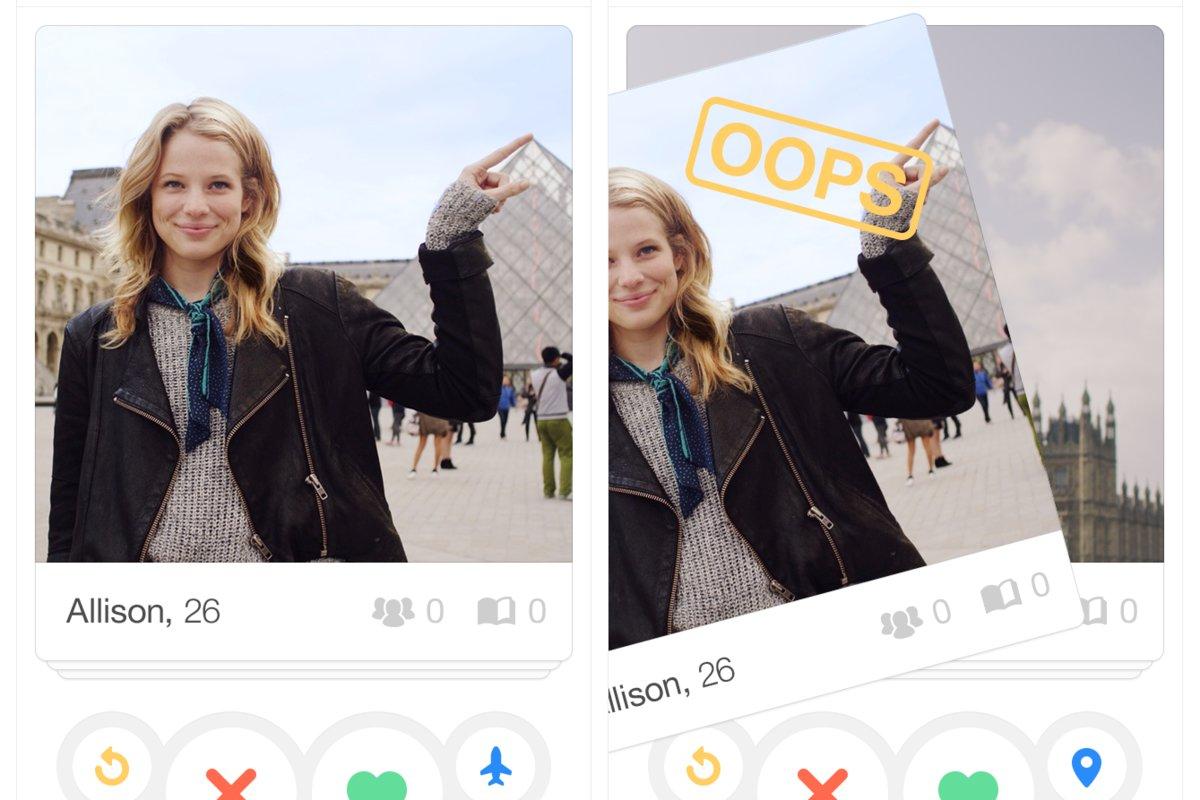 Tinder Plus: Heftige Kritik an vierfachem Preis fr Nutzer ber 28