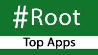 Root-Apps für Android: Die Top 10 im Überblick