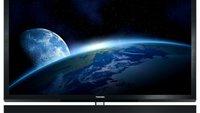 Bildwiederholfrequenz: 100, 200, 800 - Wie viel Hertz braucht ein TV?