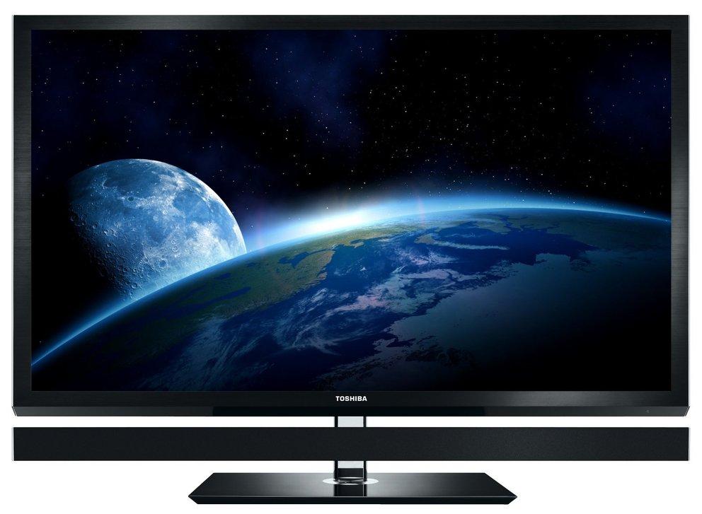 Bildwiederholfrequenz: 100, 200, 800 – Wie viel Hertz braucht ein TV ...