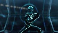 Tron 3: Infos zum Release und zur Besetzung