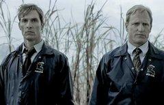 True Detective: Staffel 2 –...
