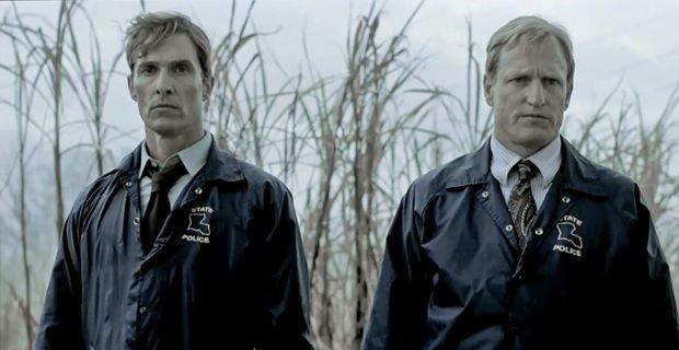 True Detective: Staffel 2 - Release, Trailer, Episoden & alle Infos zur neuen Season