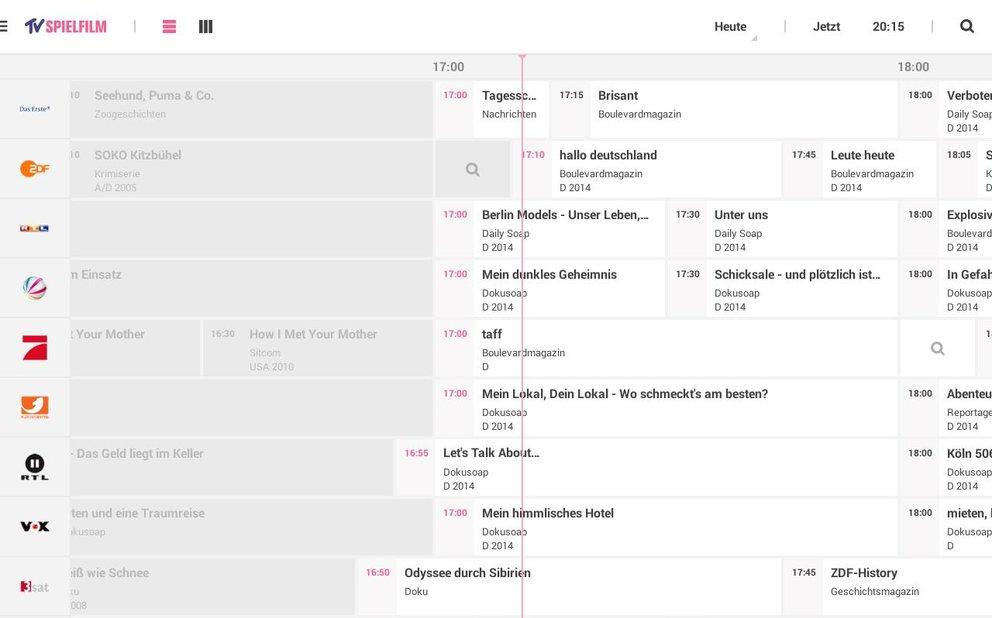 tv-spielfilm-app-2