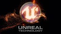 Unreal Engine 4 Tutorials für das eigene Projekt: Die besten Quellen im Netz (Deutsch und Englisch)