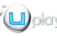Uplay-Account löschen – so...