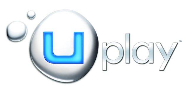 Uplay Anmelden