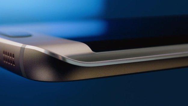 Samsung erhält Patente auf faltbares Tablet-Display, unsichtbare Tasten & neues Convertible