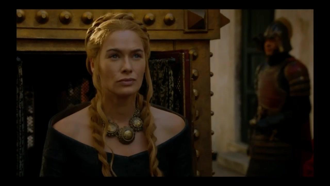 House Of Cards Staffel 4 Start Der Neuen Season Heute
