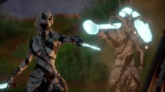Dragon Age - Inquisition: Release von Hakkons Fänge für weitere Plattformen eingegrenzt