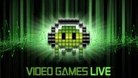 Video Games Live: Das Konzertevent
