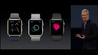 Apple Watch 2 und iPhone 6c: Nächstes Event angeblich im März