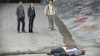 Fear The Walking Dead Cast: Diese Schauspieler sind beim Spin-Off dabei