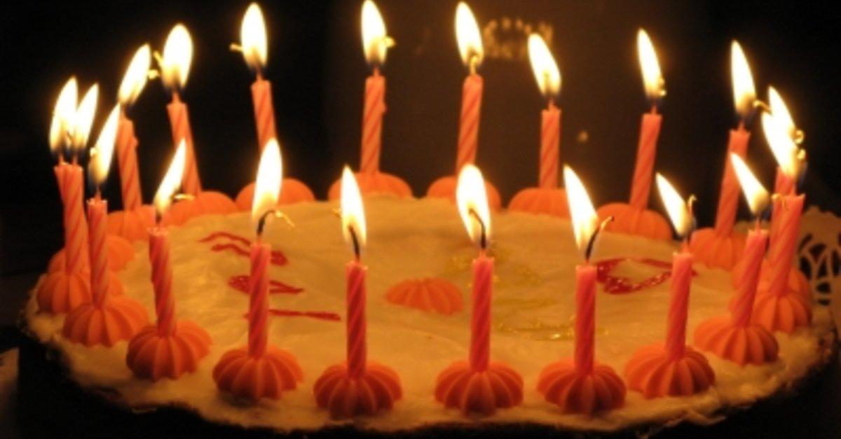 Wann Hat Heino Geburtstag