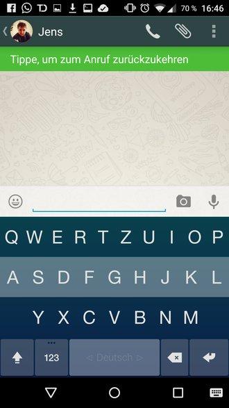 whatsapp-anrufe_2
