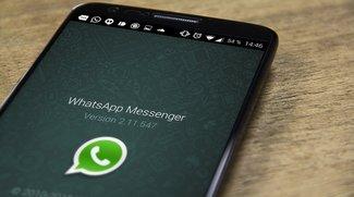 WhatsApp: Das sind die neuen Android-Emoji [Update]