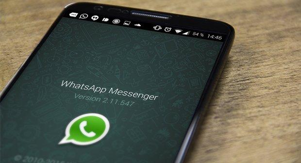 whatsapp-artikelbild