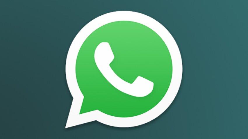 Whatsapp Kontaktieren
