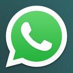 WhatsApp-Update herunterladen & aktualisieren - So gehts