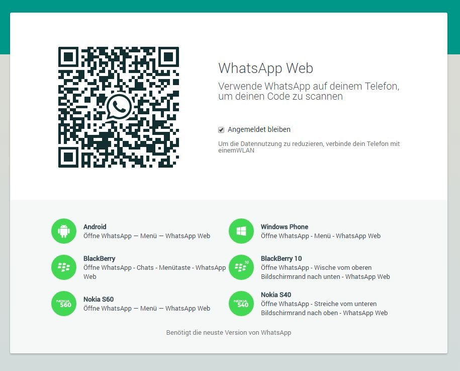 whatsapp-web-start