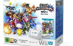 Game-Deals des Tages: Wii U...