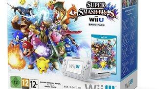 Game-Deals des Tages: Wii U und PS4 in coolen Spiele-Bundles