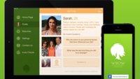 App-Vorstellung: Willow - Online-Dating mit Anspruch?
