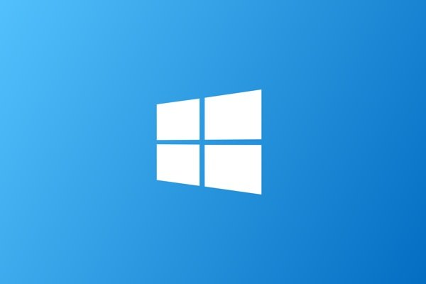 Windows 10: Systemanforderungen (Desktop / Mobile)