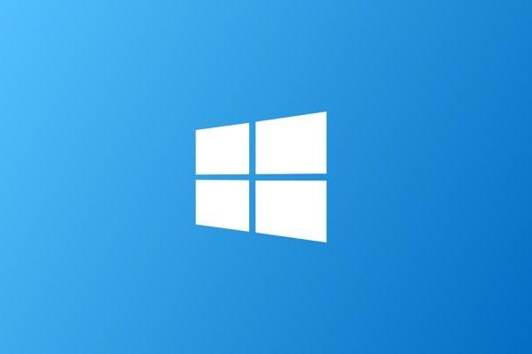 Windows 10: Systemanforderungen (Desktop / Mobile)