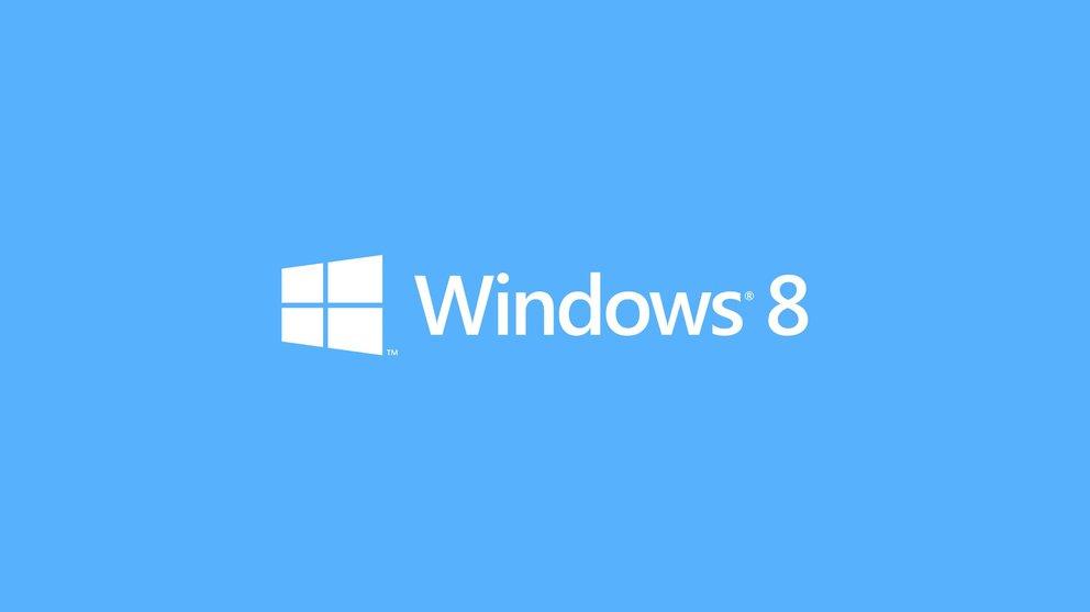 Windows 8-Image