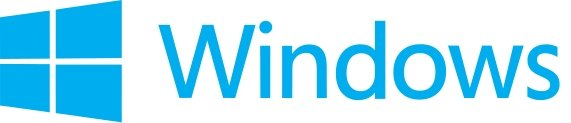 windows-logo-and-font