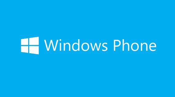 Windows Phone Update 2015: Lumia aktualisieren, Version und Verfügbarkeit überprüfen