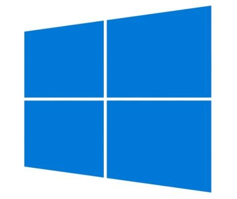 Mit Shutdown.exe Windows-PC und Server herunterfahren